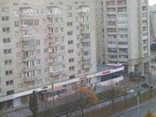Кэчевские дома передают городу