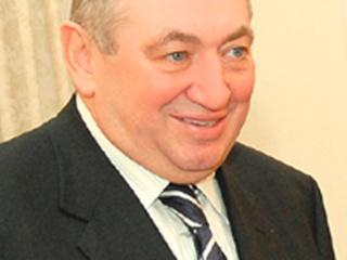 Мэр Одессы Эдуард Гурвиц: Справедливую оценку поставят только горожане