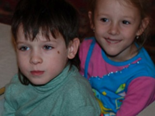 В области из-за холодов закрыли детские сады и школы