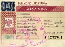 Польша пошла на уступки