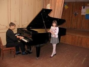 Музыкалтная школа ы сао москвы