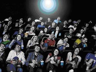 Объявлены кинопремьеры 2012 года
