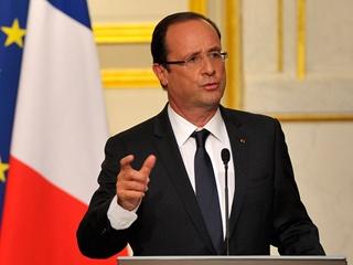 низкой концентрации порошенко прилетел из франции вопрос