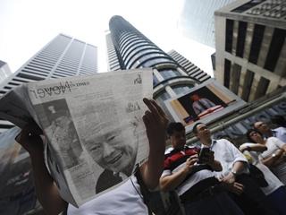 Три шага к успеху Сингапура: как Ли Куан Ю превратил британскую колонию в экономический рай