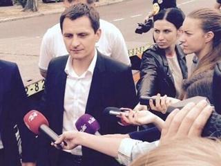 Проворовавшаяся столица: от депутатского запроса до фиктивной проверки