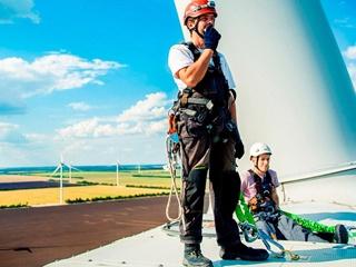 Зеленая энергия: солнце, воздух, вода и шелуха