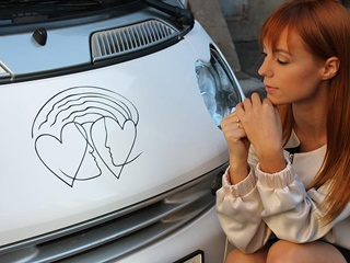 Светлана Тарабарова готовится к свадьбе