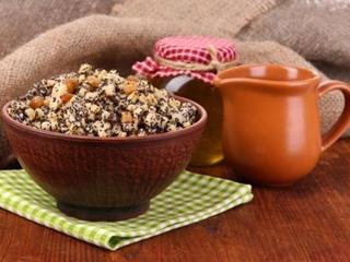 Как приготовить 12 постных блюд на Сочельник: рецепты