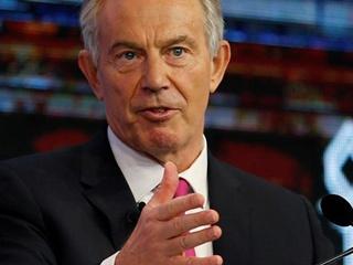 Экс премьер-министр Британии призвал британцев выступить против Brexit