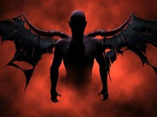 Россиянин изменил имя на Демон Люциферович Антихрист