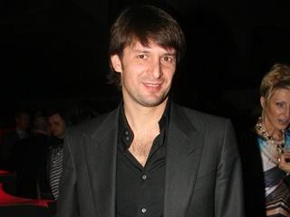 Шовковский пока не собирается становиться тренером