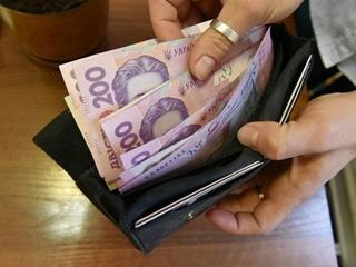 Экономист: Потраченные на НАБУ средства превышают сумму полученных денег от борьбы с коррупцией