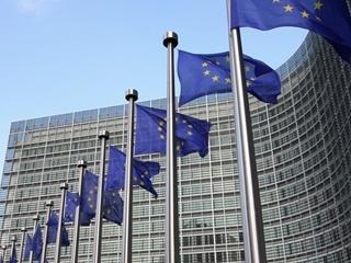 Украина уже исчерпала ряд годовых квот на экспорт в ЕС