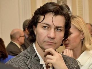Минкульт пересмотрит  черный список  российских артистов