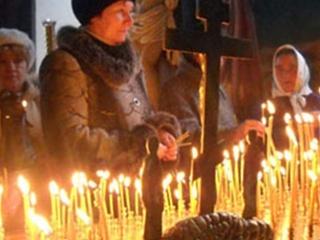 Поминальные дни в Киеве: полное расписание транспорта