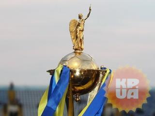 Главное противостояние украинского футбола: финал  Динамо  выигрывало у  Шахтера  чаще