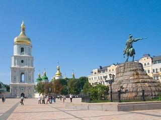 В Киеве хотят запретить громкую музыку во время праздников
