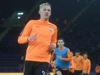 Виктор Коваленко:  Хотим отрыв от  Динамо  больше 18-ти очков