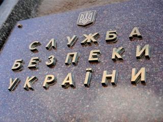 Неспокойное Закарпатье: мощный взрыв в Ужгороде, спецоперация и СБУ на границе