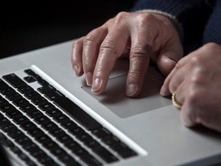Чиновников попросили отказаться от почты на Mail.ru