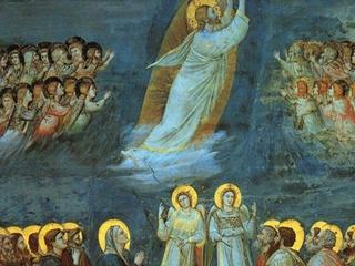Вознесение Господне: приметы и суеверия