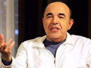 В аптеках говорят, что о бесплатных лекарствах для пенсионеров слышали только в новостях , — Рабинович