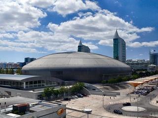 Где состоится Евровидение-2018: Португалия выбрала город