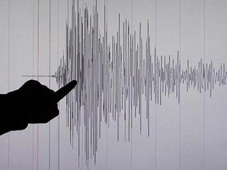 В Молдове и Румынии произошло землетрясение