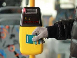 В Киевсовете сказали, когда заработает е-билет в городском транспорте