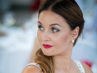 Бывшая жена украинского чиновника рассказала, чем заканчивается лакшери рабство