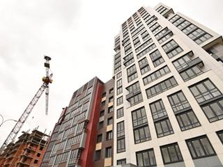 Рынок жилья: мыльный пузырь или надежное вложение?