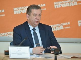 Топ-5  нелепых  заявлений от украинских политиков