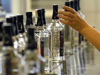 С 9 сентября в Украине снова подорожает алкоголь
