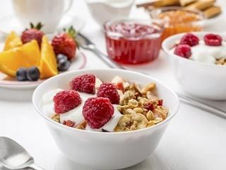 Семь проверенных способов научиться есть меньше