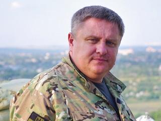 Крищенко рассказал о количестве оружия в Киеве и назвал самые опасные районы столицы