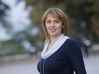 Самопомощь  исключила из фракции депутата за голосование по закону Порошенко