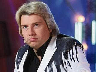 Басков заявил, что уходит со сцены:  Публике надо от меня прежнего отдохнуть