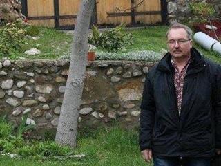 Под Киевом жестоко убит владелец сети магазинов бытовой техники