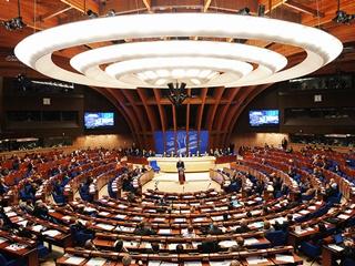 ПАСЕ рекомендовала Украине пересмотреть закон  Об образовании