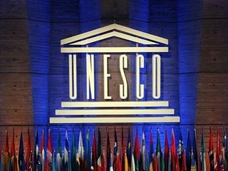 США выходят из ЮНЕСКО из-за взносов и Израиля