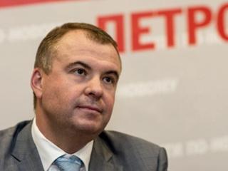 Подозреваемого в коррупции замглавы Минобороны хочет взять на поруки  сосед Порошенко