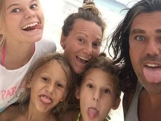 Отец троих детей продал все имущество ради биткоинов