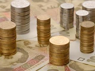 Розенко: пенсии инвалидам повысят с 1 декабря