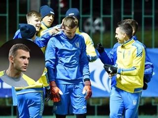 Чего ждать от нашей сборной: время новичков и еще один бразилец
