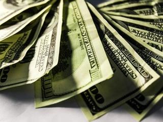 Набрал долгов на 480 тысяч – можешь считать себя банкротом!