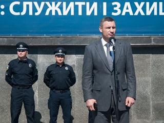 Совместная антикоррупционная операция мэра Киева и правоохранителей готовилась много месяцев, – эксперт