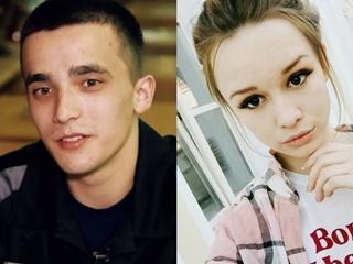 Шурыгина заявила, что ее семью  травят :  Прокалывают колеса, родители без работы