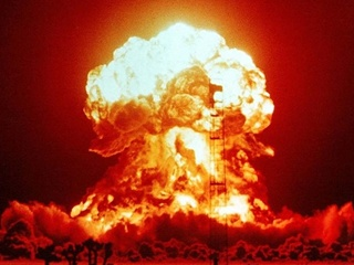 США увеличат ядерный арсенал для  сдерживания России
