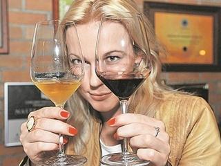 В Верховной Раде хотят повысить штрафы за употребление алкоголя в публичных местах