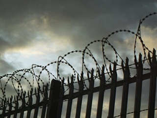 Во Франции заключенный подал в суд за ухудшение условий жизни в тюрьме